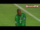 Ливерпуль 3 - 3 Милан ( финал ЛЧ 2005)