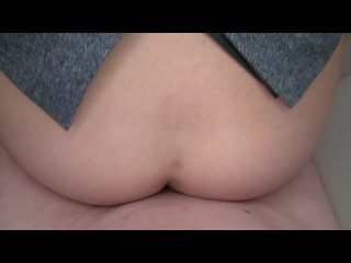 Amateur Allure – Makalie HD